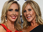 <em>RHOC</em>'s Shannon Beador Squashes Hopes of Reconciliation with Vicki Gulvanson: 'I Don't Need to Be Her Friend'