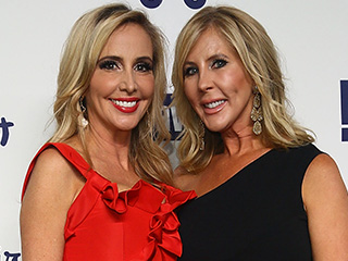 RHOC's Shannon Beador Squashes Hopes of Reconciliation with Vicki Gulvanson: 'I Don't Need to Be Her Friend'
