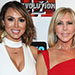 WATCH: RHOC's Kelly Dodd Reveals That Two Fellow Housewives Get Seriously Hurt and Hospitalized This Season