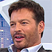 Why Harry Connick Jr. Finally Changed His Mind about Hosting a TV Show