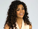 'I'm a Strict Parent that Also Has Fun': Camila Alves Is Total Mom Goals