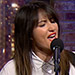 WATCH: KT Tunstall Gives Us All the Feels with Her Performance of 'Maybe It's a Good Thing'