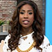 WATCH: When Was the Last Time Singer Sevyn Streeter Lost Her Keys?