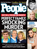 Why Did a Teen Kill His Parents? Perfect Family, Shocking Murder