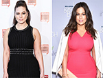 Plus-Size Style Lessons to Learn from Ashley Graham