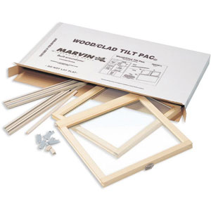 How To Install A Window Sash Replacement Kit Windows