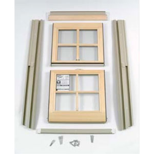 Sash window repair parts pictures to pin on pinterest for Window sash replacement