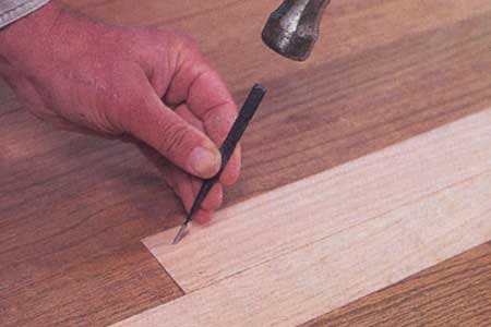 Engineered floor scratch repair 2015 home design ideas for Replacing hardwood floors