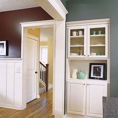 Painting House Interior Color Schemes Interior House Painting on