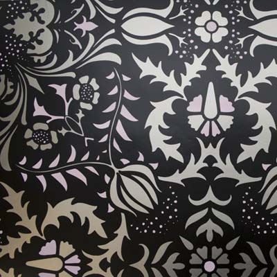 wallapaper styles and pattern