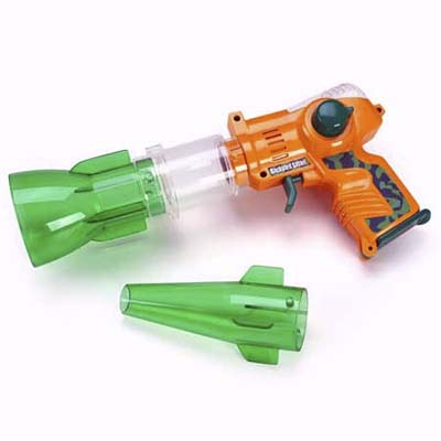 backyard safari bug vacuum for kids