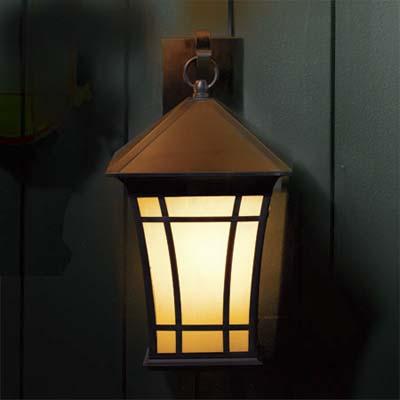 coach lantern sconce by thomas lighting