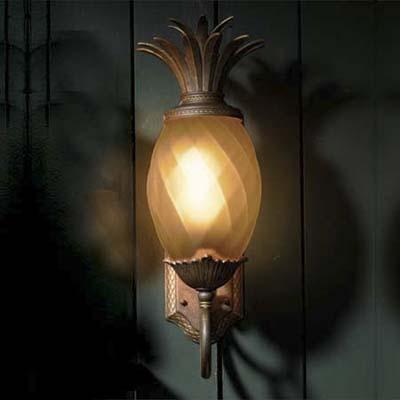 plantation light by hinkely lighting
