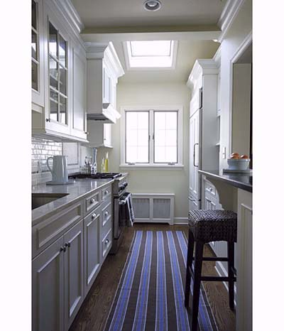 Http Afreakatheart Blogspot Com 2013 07 Kitchen Layouts For Galley Kitchens Html