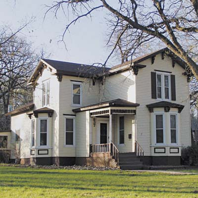 1878 civil war era italianate