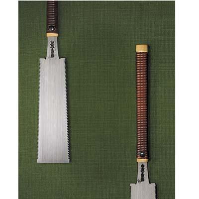 japanese saws