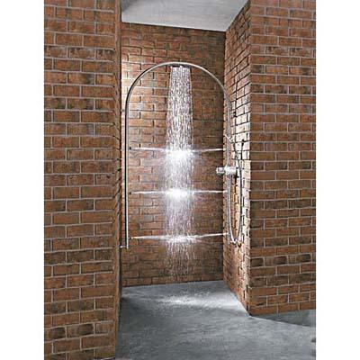 ShowerArc