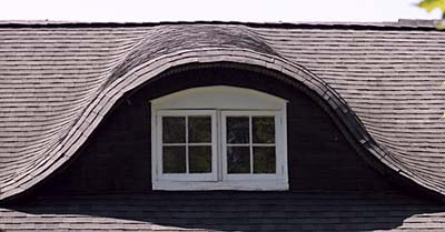 Eyebrow Dormers Window Words This Old House Mobile
