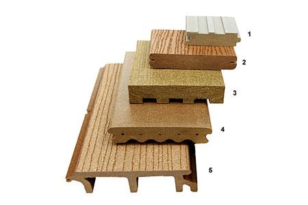 sensus foam mattress pads