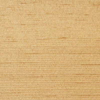 quartersawn douglas fir has a straight, consistent grain