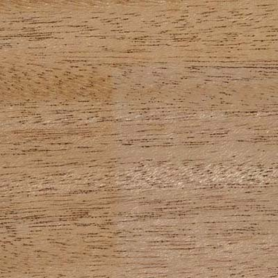 african mahogany is a heavy and stable deep brown tropical hardwood