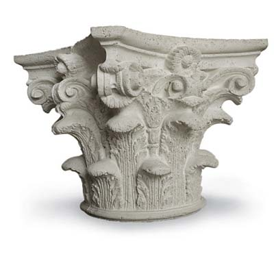Stone Capital 