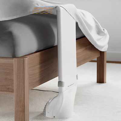 ultimate-comfort bed lounger