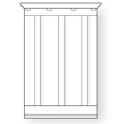 board and batten wainscoting designs this old house mobile. Black Bedroom Furniture Sets. Home Design Ideas