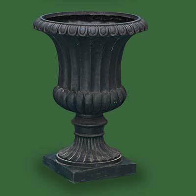 ballard designs Large Urn