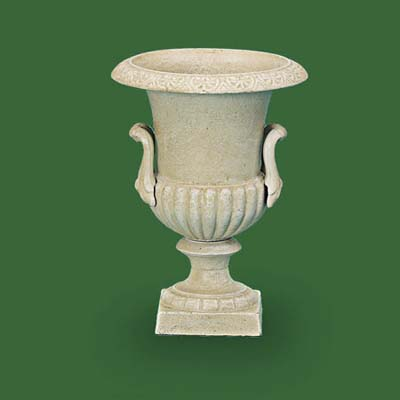 authentic accent urn by design toscano