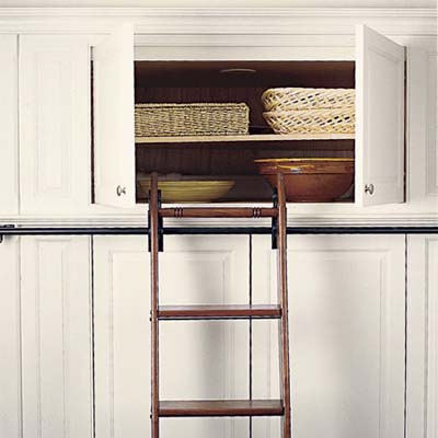 Library Ladder  A Small Kitchen With 7 Smart Storage. Kitchen Glass Dining Table. Home Decoration Kitchen Design. Kitchen Hack Brown Sugar. White Kitchen Extractor. Paint Kitchen Laminate Cabinets. John Lewis Kitchen Window Blinds. Kitchen Pantry Floor Plans. Kitchen Wall Light Fittings