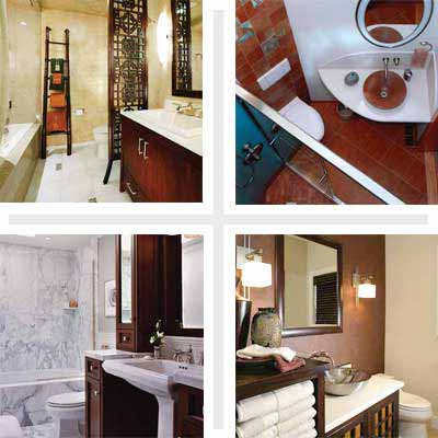 national kitchen & bath association small bathroom design competition