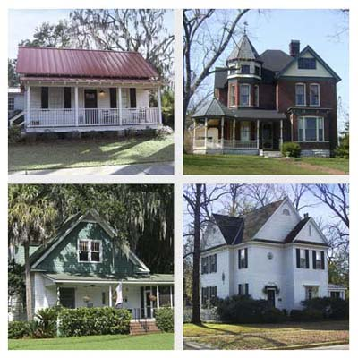 4 neighborhoods where you can find a house for a bargain voted best of 2010