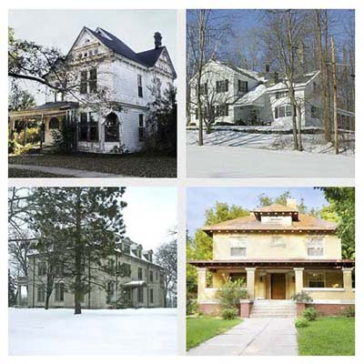 4 neighborhoods where you can find a good fixer-upper voted best of 2010