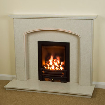 set up a bedroom fireplace outfit your bedroom for a better night 39 s