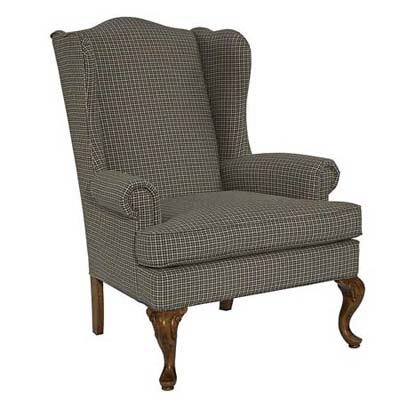 broyhill easy chair