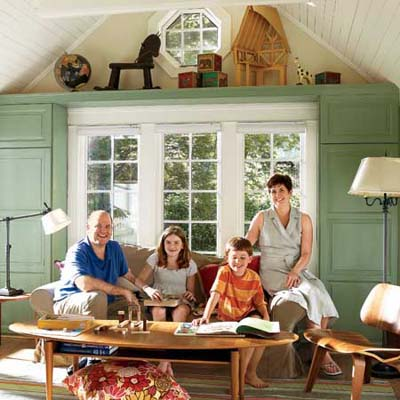 toh 2010 reader remodel contest winner family in remodeled living room