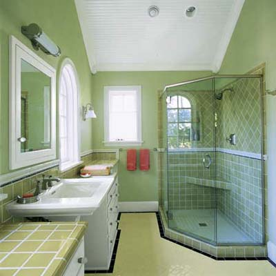 ready editors 39 picks our favorite green bathrooms this old house