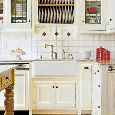 trim out backsplash accents 28 thrifty ways to