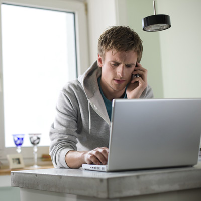 Do phone interviews top 8 pro tips on how to hire a for Hiring a contractor