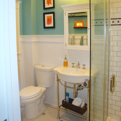 design as you demolish editors picks our favorite planning our diy bathroom renovation vintage and antique