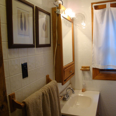 Bathroom design utah home decorating ideasbathroom for Bathroom remodel utah