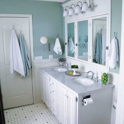 editors 39 picks our favorite green bathrooms this old house