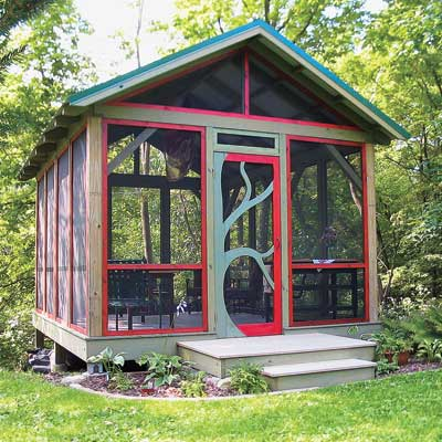 Reader backyard after the remodel, editors top picks for sheds and outdoor buildings