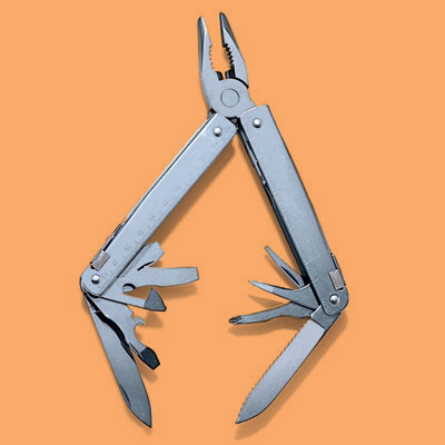 a multitool