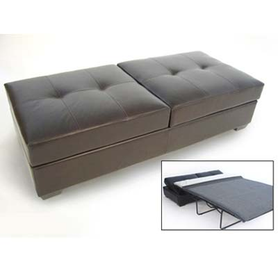 Joker Ottoman Bed from UrbanMode