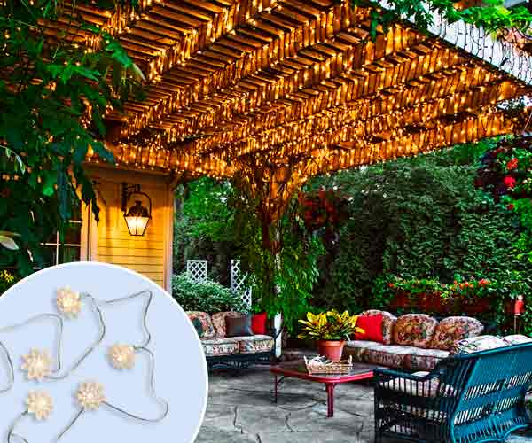 PDF DIY Pergola Lighting Ideas Download Pirate Boat