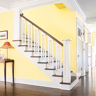 Best Yellow Paint Color Enchanting Of Benjamin Moore Best Yellow Paint Colors Images