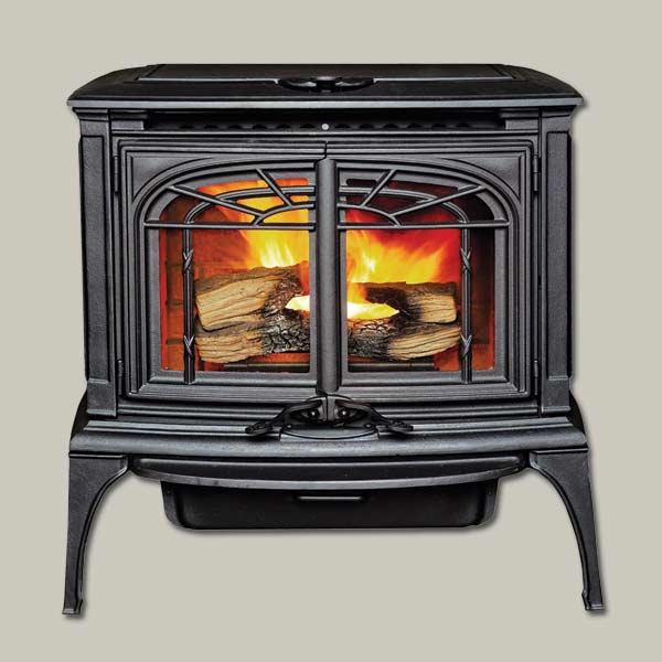 Pellet stove styles all about pellet stoves this old house - Pellet stoves for small spaces set ...