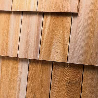 wood siding to compare to fiber cement siding